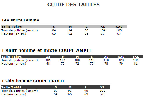 GUIDE-DE-TAILLE-TEE-SHIRTS.jpg