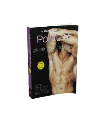 Guide gay Tabou du Point-P