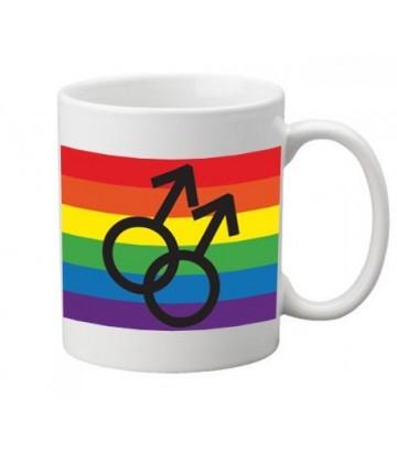 Mug Gay