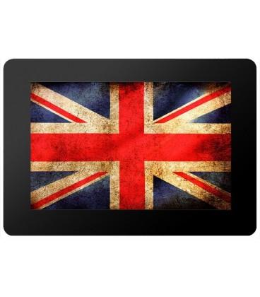 Stickers PC Union Jack