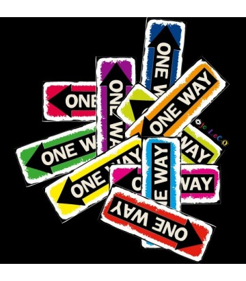 Sweat One Way Tickets