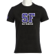 T shirt Athletic SF
