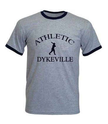 T shirt Athletic - S