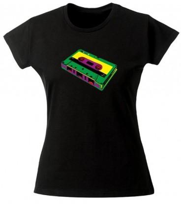 Tee shirt K7