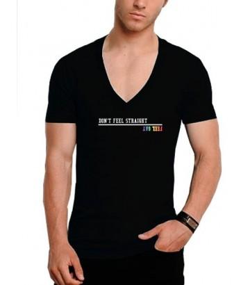 TS col V Feel gay