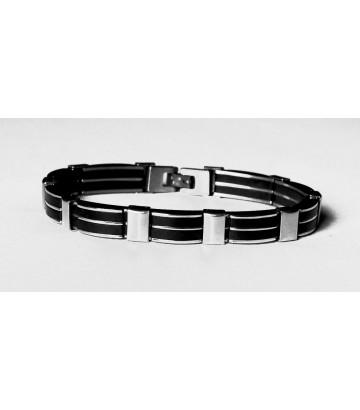 Bracelet design 4