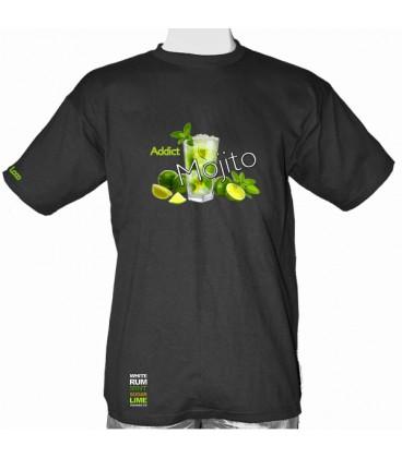 Tee shirt Mojito