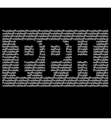 Tee shirt Multi PPH