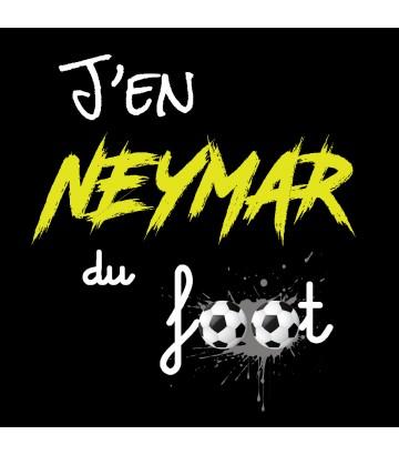 Tee shirt Neymar