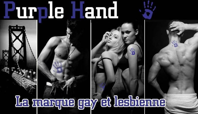 Marque Gay